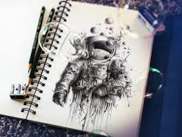 16 best amazing drawings images on pinterest amazing drawings