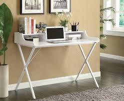 Computer Desk White Gloss White High Gloss Computer Desk Co 407 Computer Desks