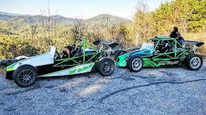 kit cars to build df kit car modern mid engine kit cars
