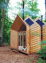 Buy Tiny House Plans 12 Tiny Dream Homes With Prices Plans And Where To Buy Offgridhub