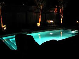 Floating Pool Light Floating Flower Pool Lights On Winlights Com Deluxe Interior