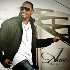 the letter by avant free mp3 album downloads zip