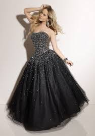 black dresses wedding are black wedding dresses the trend