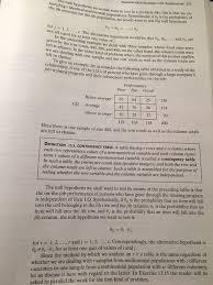 100 manual numerical analysis faires measuring control