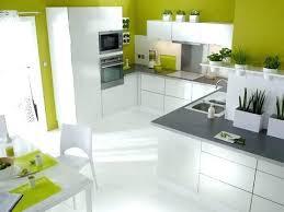 decoration cuisine gris daccoration pour cuisine daccoration de cuisine moderne deco cuisine