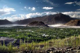 top ten most beautiful places and tourist destination to visit at