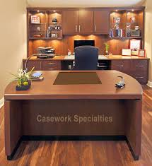 Modern Furniture In Orlando by Office Custom Furmiture We Are Based In Orlando Florida And