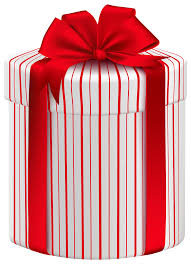 large gift bow large gift box with bow png clipart image gallery