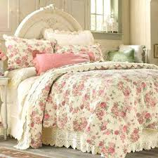shabby chic quilt patterns for free shabby chic quilts ebay shabby