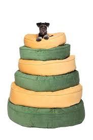 Washable Dog Beds Dog Beds Luxury U0026 Designer Dog Beds Canine Styles Est 1959