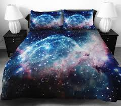 Superhero Bedding Twin 25 Unique Bed Sheets That Are Incredibly Creative