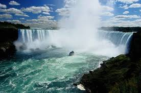 most amazing places in the us 20 most beautiful places in the world by shelby ballou niagara