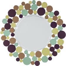Farbe Esszimmer Abnehmen Färb Dir Deine Wohn Welt Wie Sie Dir Gefällt