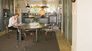 Eat In Kitchen Design Eat In Kitchen Design Ideas Southern Living