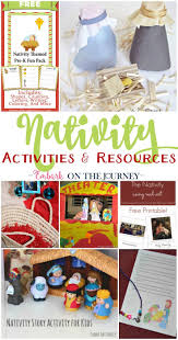76 best christmas nativity ideas images on pinterest diy