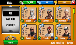 gangstar city apk gangstar city for android free on mobomarket