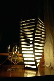 Zig Zag Floor Lamp Floor Lamp Diamond Floor Lamp Full Size Of Zigzag Architect Made