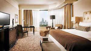 Hotels Travellers Love Most In Singapore  Best Ranked - Hotels in singapore with family rooms