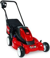 shop bolens 125cc 20 in push residential gas lawn mower with at