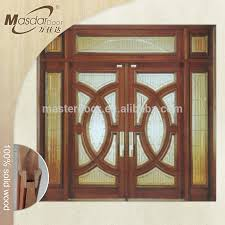 Carved Exterior Doors Used Wood Exterior Doors Used Wood Exterior Doors Suppliers And