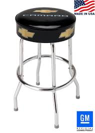 shop bar stool camaro bar stool for counter or shop 18 24 or 30 height