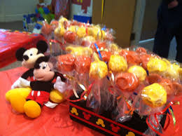 mickey mouse centerpieces mickey mouse c p b