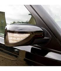 range rover welcome light range rover sport mirror covers with led indicator welcome light