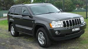 05 jeep laredo used jeep grand review 1996 2014 carsguide