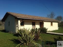 house for sale around lauzun ref 1690 valadie immobilier com