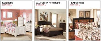Discounted Bedroom Furniture Great Furniture Deals In Louisville Ky During Our St S