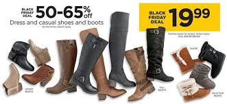 womens boots at kohls kohl s black friday s boots for 11 99 each after kohl s
