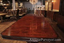 Inexpensive Conference Table Large Inexpensive Mahogany Conference Room Or Dining Room Table
