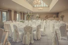 hilton bentley wedding wedding venues in belper hitched co uk