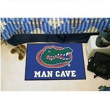 florida gators christmas tree skirts collection on ebay