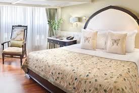 discover the magnificence of taj club rooms at taj mahal palace