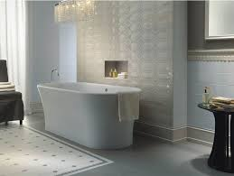 tiled bathroom ideas pictures bathroom tile pictures for design ideas