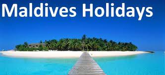 cheap maldives holidays book cheap holidays to maldives with