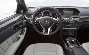 mercedes e63 amg specs 2014 mercedes e63 amg drive motor trend