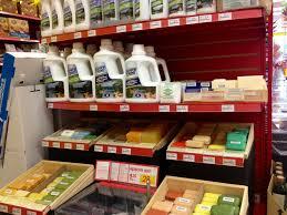 Bulk Barn Hours Ottawa Eco Soap Yelp