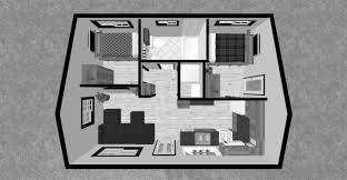 free virtual room design home design
