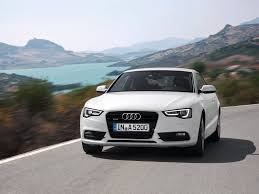 100 ideas audi a5 coupe diesel on evadete com