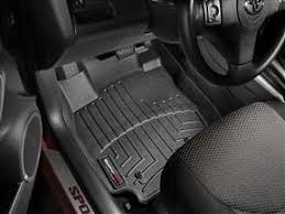 weathertech black friday 2014 weathertech products for 2008 toyota rav4 weathertech com