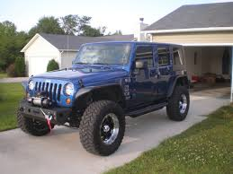 wrangler jeep 2009 jkbeast 2009 jeep wrangler specs photos modification info at