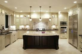 kitchen open floor plan big kitchen house plans kitchen open kitchen floor plans kitchen