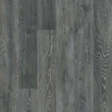 Grey Wood Effect Laminate Flooring Shaw Matterhorn Mystic Gray Oak Laminate Flooring