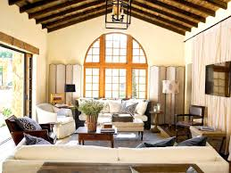 home designing charming design decor southern living house plans ideas use plans