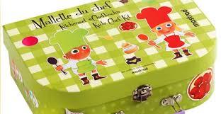 kit de cuisine enfant ustensiles cuisine enfants décoration de maison contemporaine