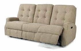 flexsteel reclining sofa reviews flexsteel reclining sofa leather power reclining sofa w power