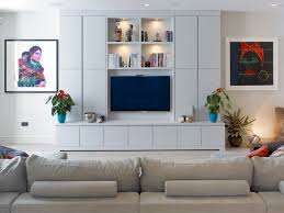 Interior Design For Tv Unit Bedroom Tv Unit Houzz