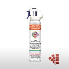 fabric paint spray u2013 vibrant washable u0026 soft simply spray
